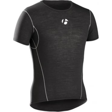 B2 Short Sleeve Baselayer
