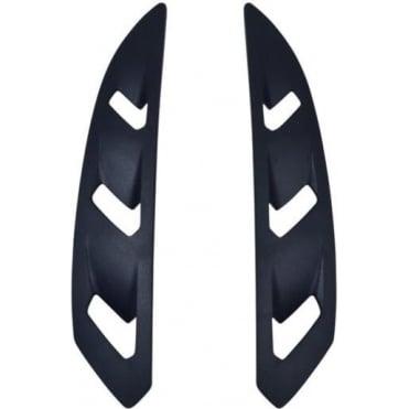 Bontrager Ballista Helmet Vent Covers