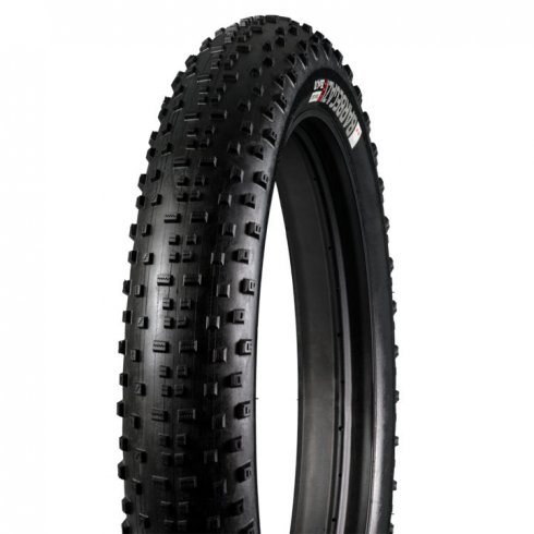 Bontrager Barbegazi Team Issue TLR Fat Bike Tyre