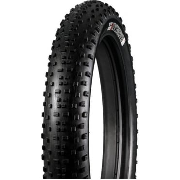 Bontrager Barbegazi Team Issue TLR Fat Bike Tyre