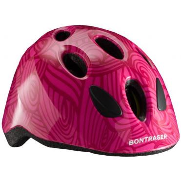 Bontrager Big Dipper MIPS Kids Helmet
