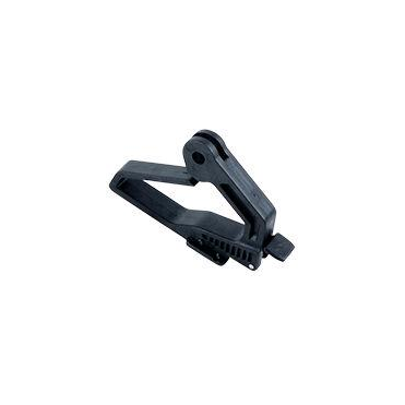 Bontrager Blendr MTB Ion Light Mount