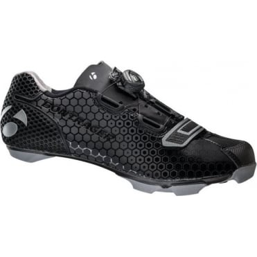 Bontrager Cambion MTB Cycling Shoes
