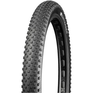 "Bontrager Chupacabra 29"" Fat Tyre"