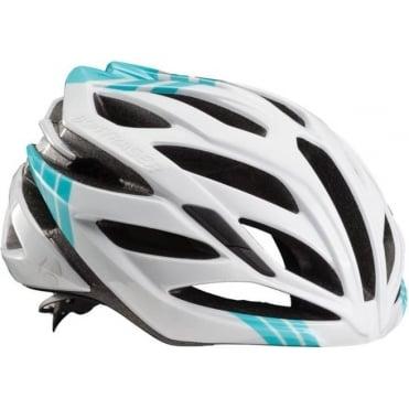Bontrager Circuit CE WSD Helmet