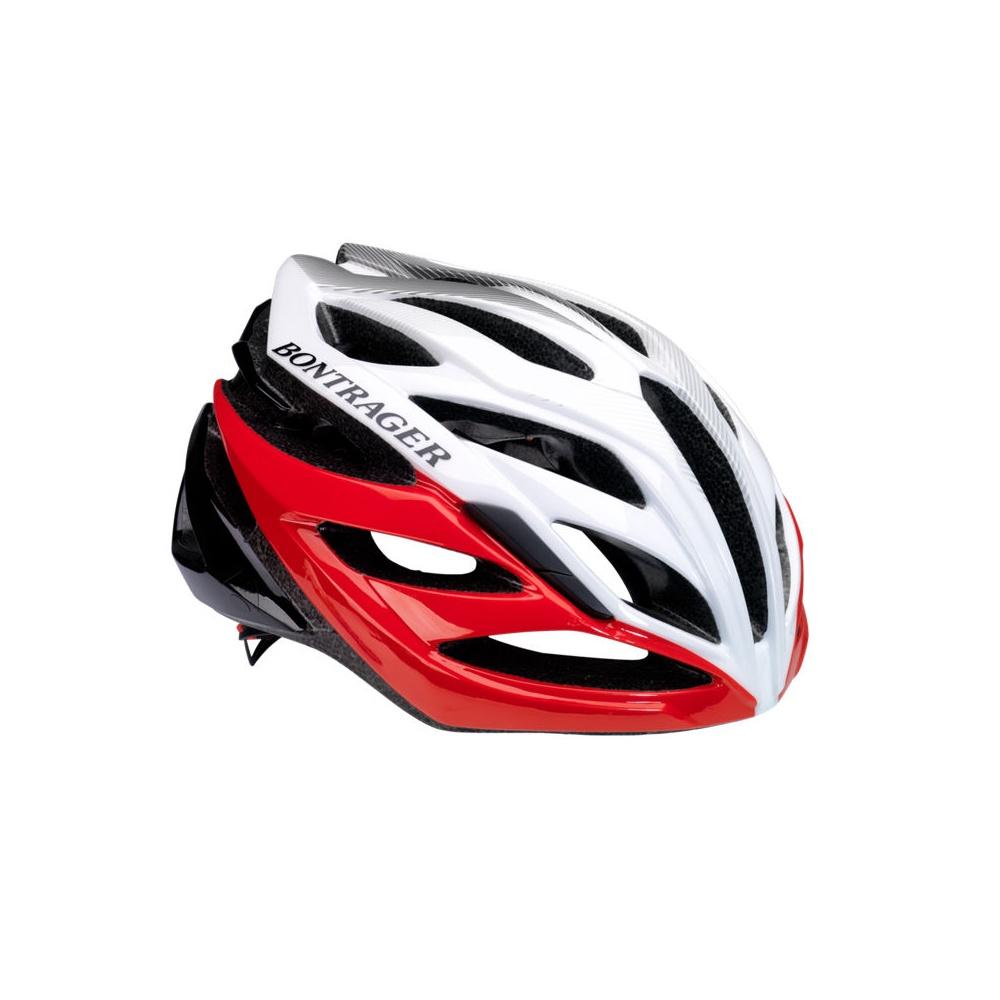 Image Result For Bontrager Circuit Helmet
