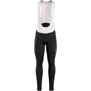 Circuit Thermal inForm Bib Tight