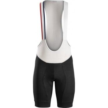 Bontrager Classique Bib Shorts