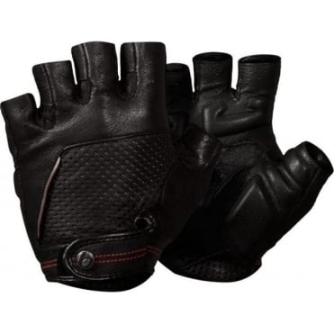 Bontrager Classique Fingerless Gloves