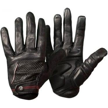 Bontrager Classique Full Finger Gloves