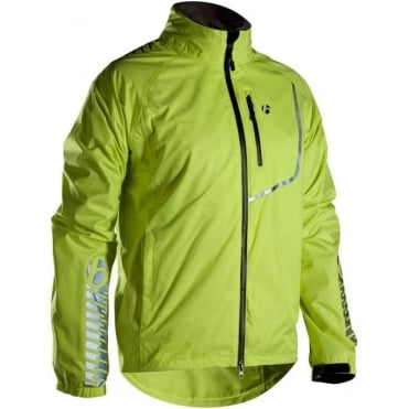 Bontrager Commuting Stormshell Jacket