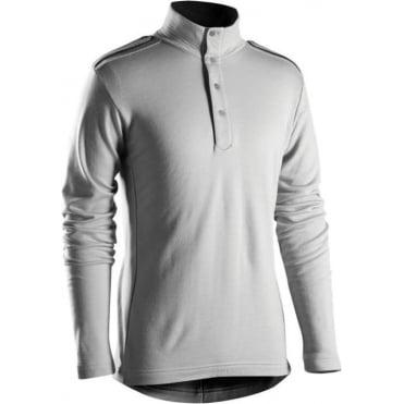 Bontrager Commuting Wool Long Sleeve Shirt