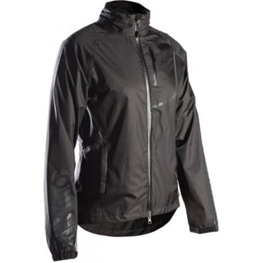 Bontrager Commuting WSD Stormshell Jacket