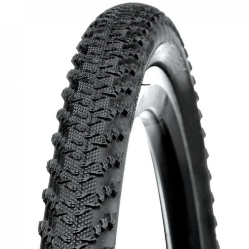 Bontrager CX0 Cyclocross 700c Tyre
