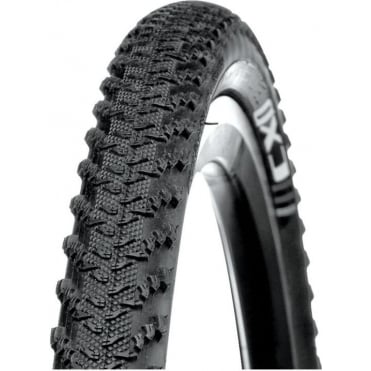 CX0 TLR Tyre