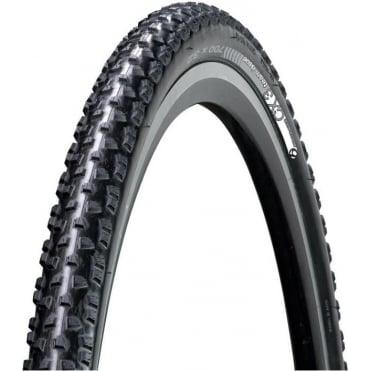 Bontrager CX3 Cyclocross 700c Tyre