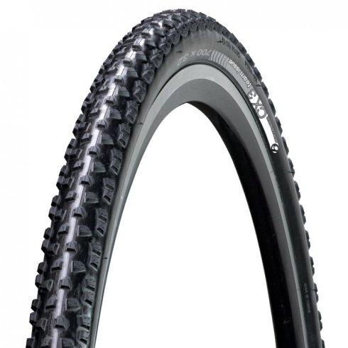 Bontrager CX3 TLR Tyre