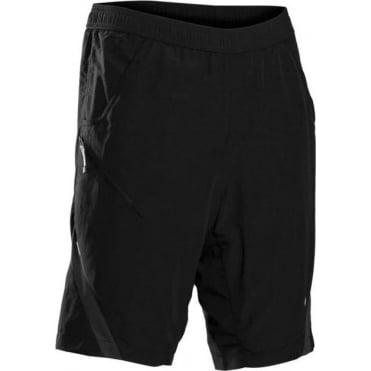 Bontrager Dual Sport Shorts