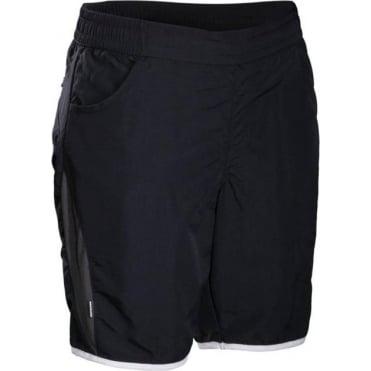 Bontrager Dual Sport Women's Shorts