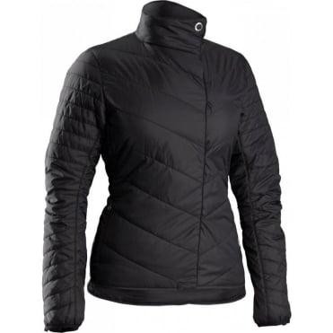 Bontrager Earhart Women's Jacket