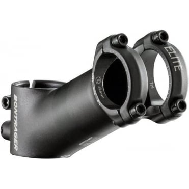 Bontrager Elite 25D Blendr Integrated Stem