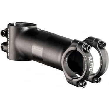 Bontrager Elite 7D Blendr Integrated Stem