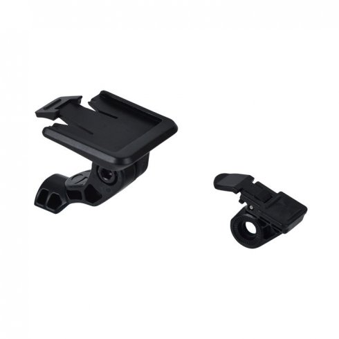 Bontrager Elite Stem Blendr Accessory Mount Kit
