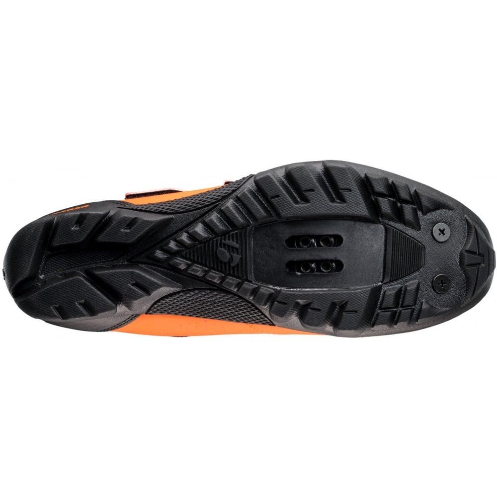 Evoke Mountain Bike Shoe New Multiple Sizes Bontrager