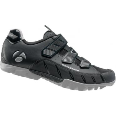 Bontrager Evoke MTB SPD Shoes