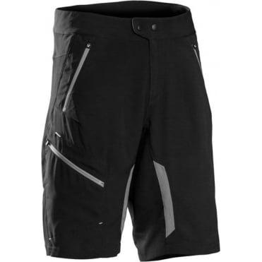 Bontrager Evoke Shorts