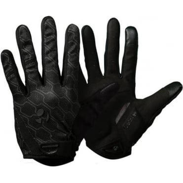 Evoke Women's Gloves