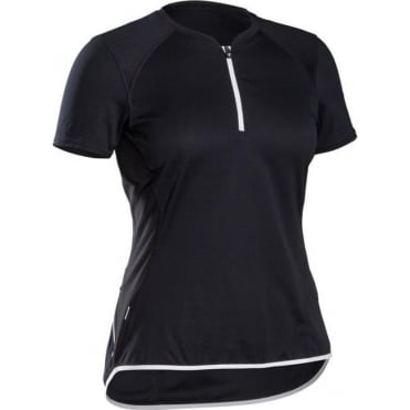Bontrager Evoke Women's Jersey