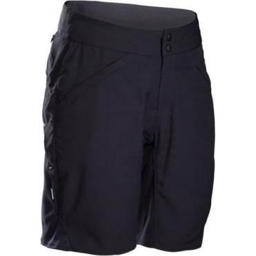 Evoke Women's Shorts