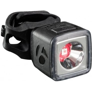 Bontrager Flare R City Rear Light