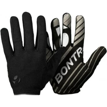 Foray Gloves
