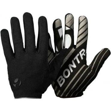 Bontrager Foray Gloves