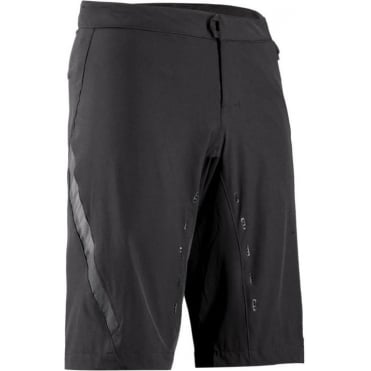 Bontrager Foray Shorts