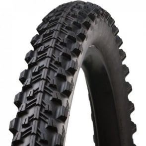 Bontrager FR3 Team Issue 29 x 2.35 TLR Tyre