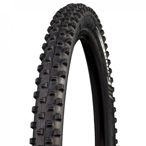 Bontrager G-Mud Team Issue SCC Tyre