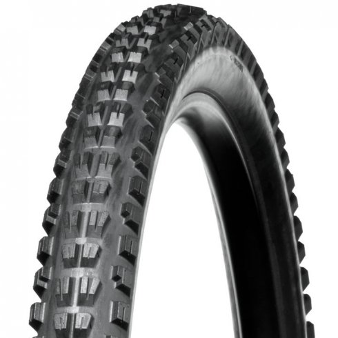 Bontrager G4 Team Issue Tyre