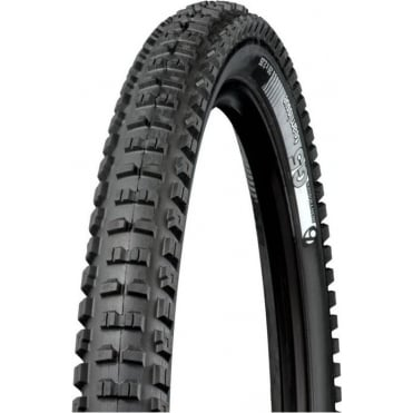 Bontrager G5 Team Issue Tyre