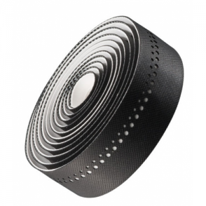 Bontrager Grippytack Bar Tape