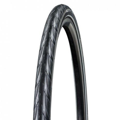 Bontrager H1 Hard-Case Ultimate 700C Tyre