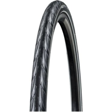 H1 Hard-Case Ultimate 700C Tyre