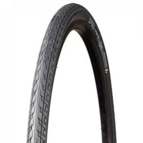 "Bontrager H2 26 x 1.75"" Reflex Tyre"