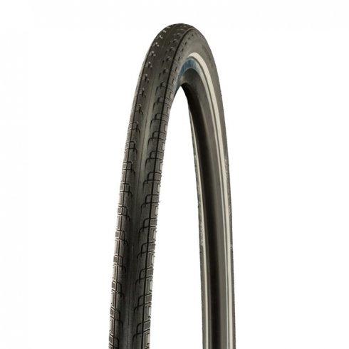Bontrager H2 700C Reflex Tyre