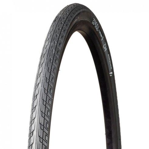 Bontrager H2 Hard-Case Ultimate 26 x 1.75 Reflex Tyre
