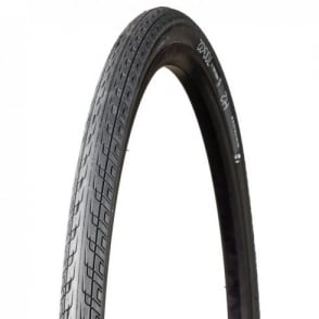 Bontrager H2 Hard-Case Ultimate 26 x 1.75 Reflex Tyre