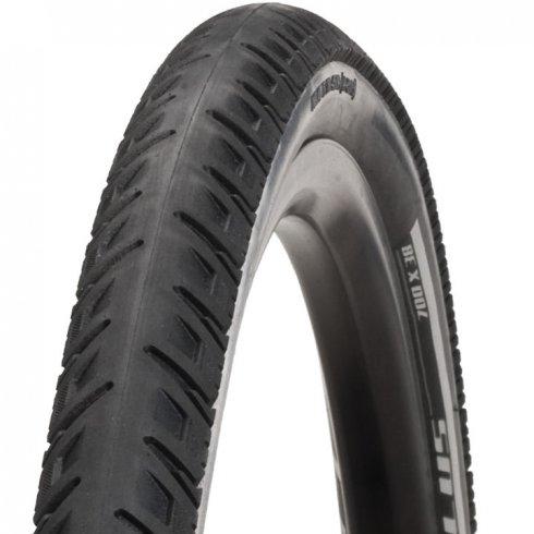 Bontrager H4 700x38C Hard-Case Plus Tyre