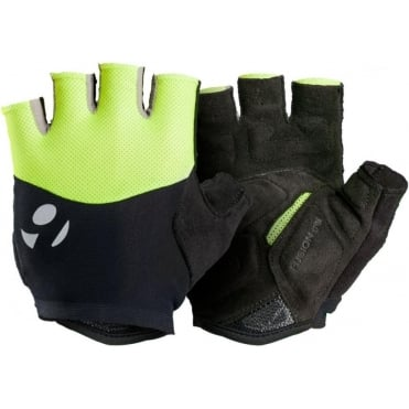 Halo Gel Gloves